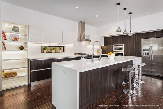 kitchens only kitchen planner online handcrafted construction inc los angeles damon 2nd kitchen2 2015 jpg