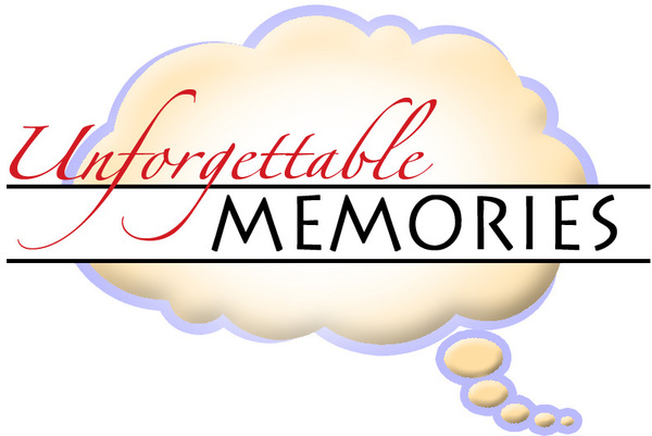 Image result for unforgettable memories
