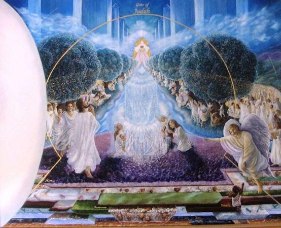 Que deviennent les non-chrétiens au Ciel ? 95f121686ce88075dde4a1432930d7d0