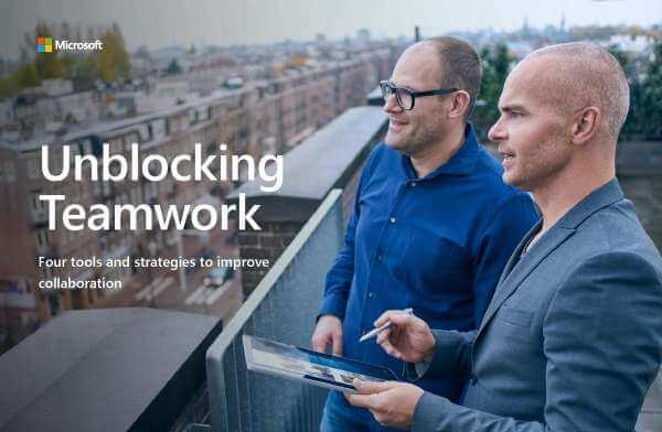 https://i0.wp.com/fast4you.nl/wp-content/uploads/2020/12/Ebook_Unblocking_20teamwork_thumb.jpg?fit=600%2C392&ssl=1