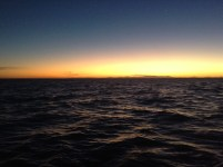 2015 FEB – SEA OF CORTEZ crossing