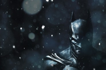 Top 10 Batman Stickers for iPhone