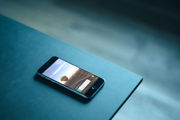 How to use periscope app?