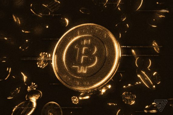 How To Use LocalBitcoins To Buy And Sell Bitcoins