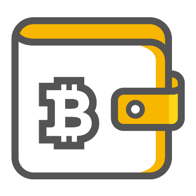 how to start a bitcoin exchange
