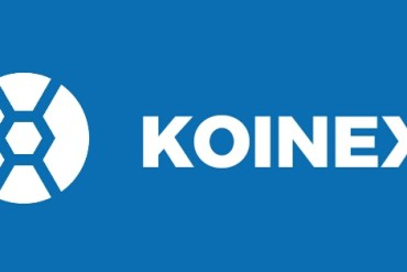 How to use Koinex