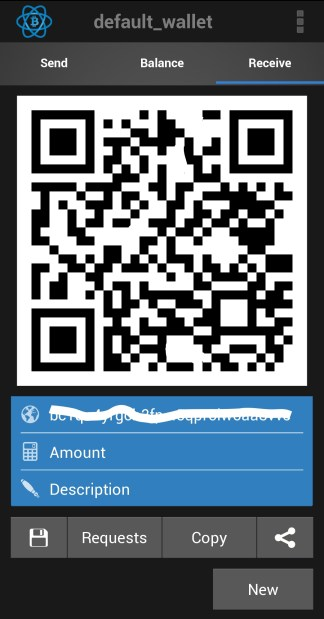 How To Use Electrum Cryptocurrency Wallet App
