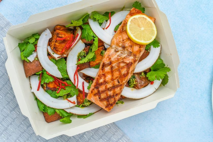 Guide To Start A Food Delivery Business From Home In Australia