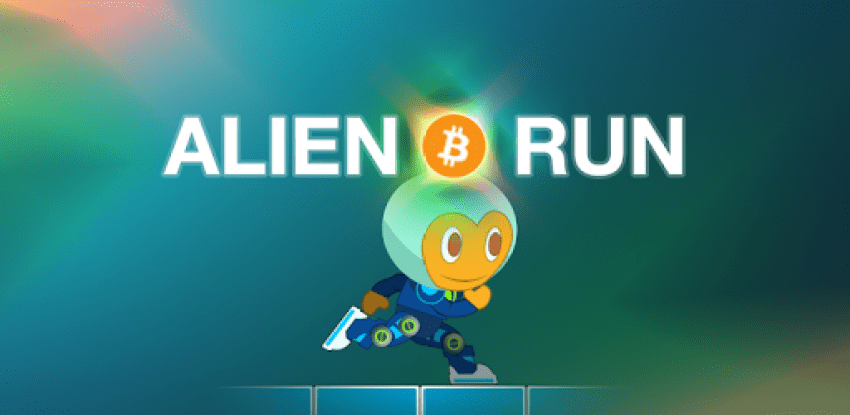 Top 5 Games To Earn Cryptocurrency And Bitcoins - 2019