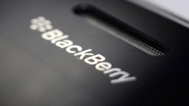 BlackBerry And Baidu Collaborate To Work On A New Driverless Car Software