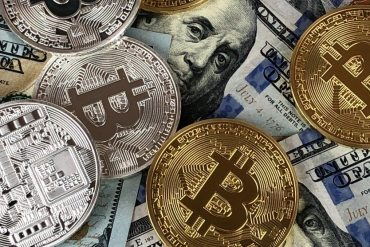 Strategy to get Liquidity Providers for Crypto token