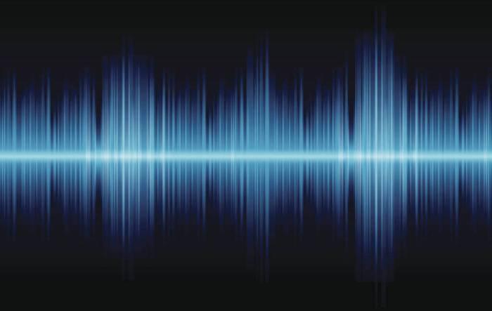 Los-hackers-pueden-controlar-silenciosamente-a-Siri-a-16-Pies-de-distancia
