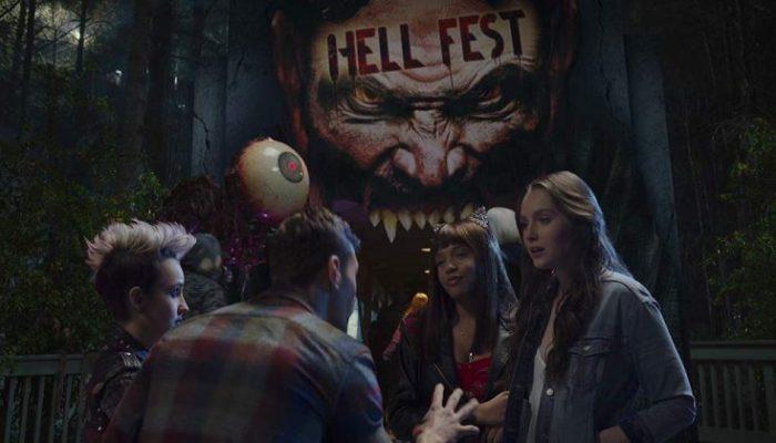 HellFest1-735x420.jpg