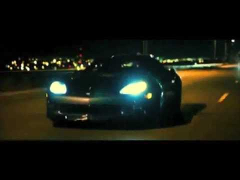 Fast And Furious 7 Movie 2015 Full Movie Free Hd English