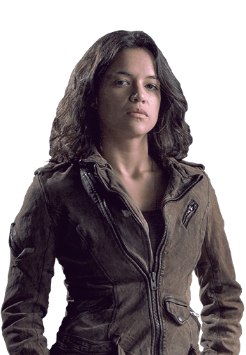 Letty Fast And Furious : letty, furious, Letty, Ortiz, Furious
