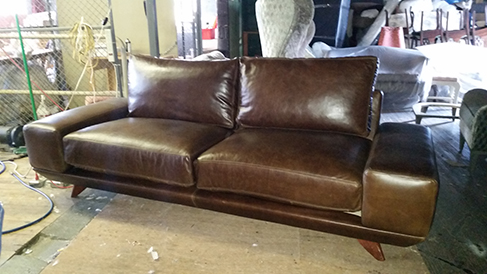 Fast Great Upholstery Services