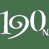 190 North Tv Show