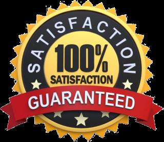 https://i0.wp.com/fastballusa.com/wp-content/uploads/2021/03/guaranteed.png?resize=320%2C277&ssl=1