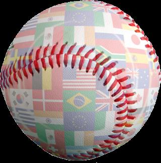 https://i0.wp.com/fastballusa.com/wp-content/uploads/2021/03/intl-ball.png?resize=320%2C323&ssl=1