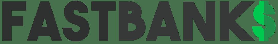 Fastbank app loan