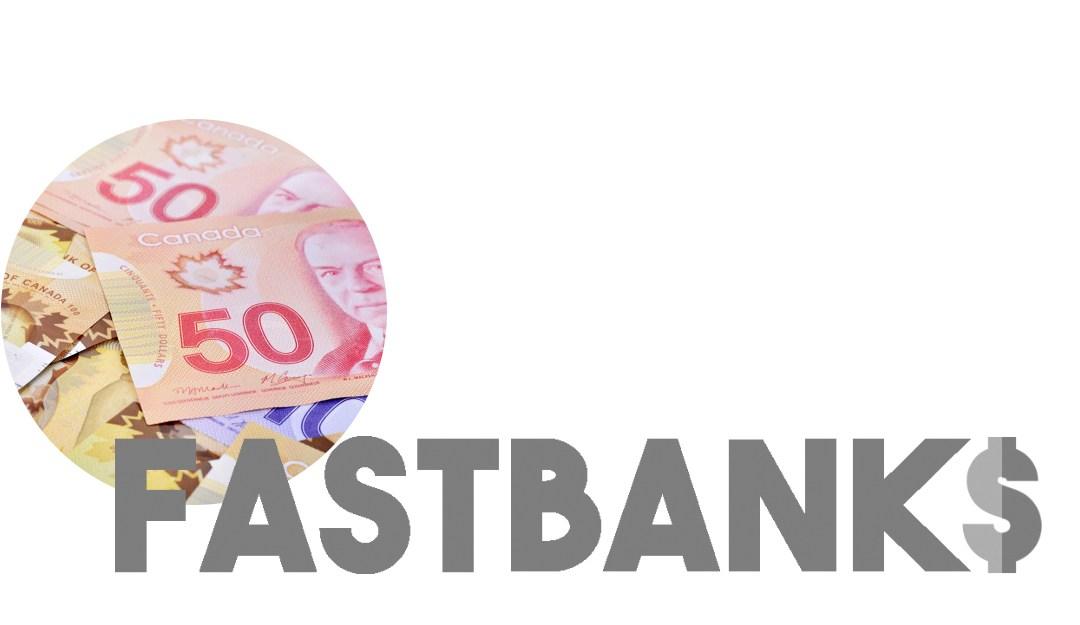 Comment faire un prêt d'argent rapide sans enquête de crédit ?