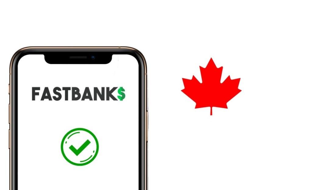 Comment faire un prêt rapide à Toronto