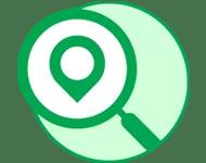 Otimização da sua loja para o Google
