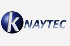 Knaytec