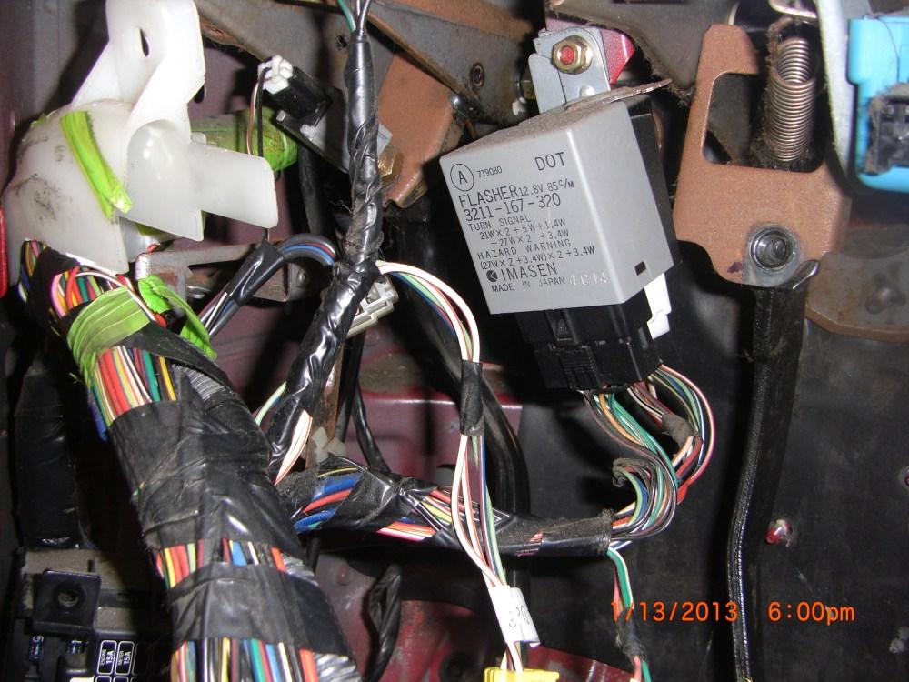 medium resolution of 95 miata fuse box wiring library95 miata fuse box