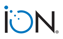 ION logo Color Small