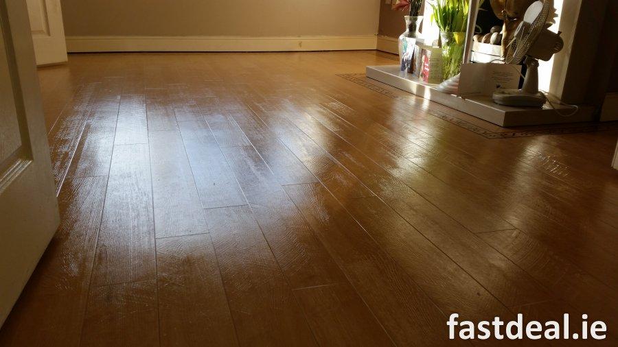 Amtico Floor Cleaning Company Dublin  Fastdealie