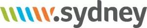 .sydney Domain Names