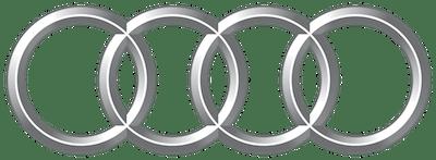 Audi TT (Mk2)