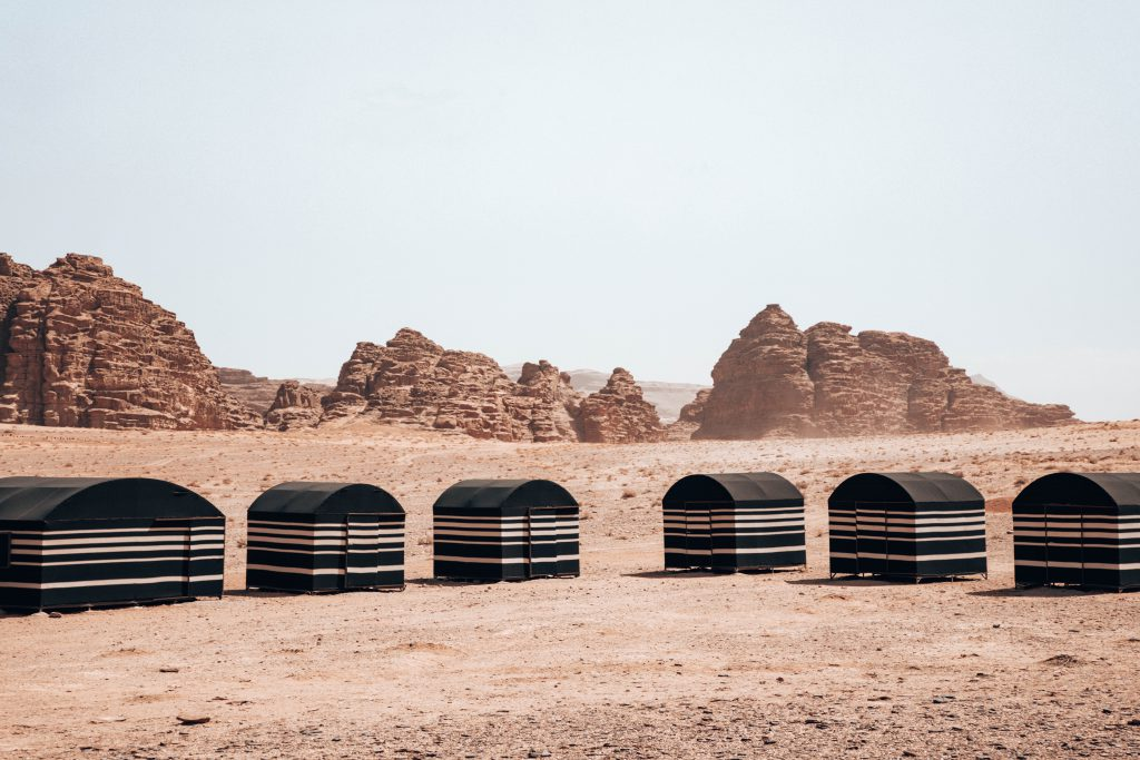 Wadi Rum, Petra, Jordan, Fasten Ur Seatbelts, Things to do
