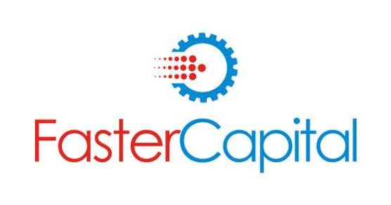 Image result for fastercapital