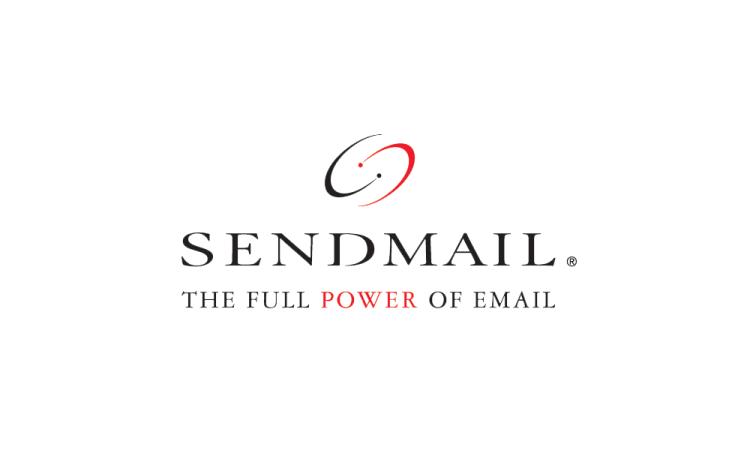 sendmail logo