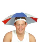 11487_Umbrella_Hat_S.jpg