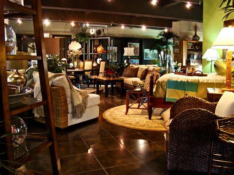 Comprehensive list of tax lawyers el_dorado, california. Furniture Stores   researchit.com