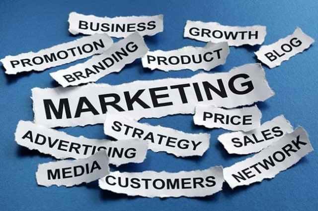 6 sure ways to increase sales