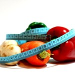 How to get size zero in 2 weeks
