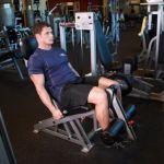 Top 10 Leg Workouts