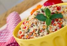 Health Benefits of a gluten free diet
