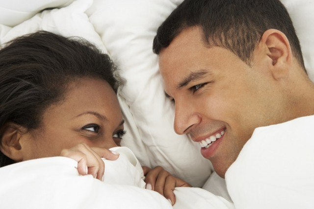 stages of love relationship that most of the couple experience