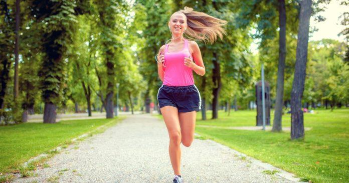 Benefits of Regular Exercise
