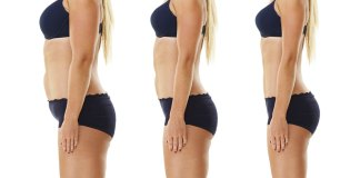 How to Become Slim in Just 2 Weeks