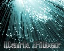 https://i0.wp.com/fastfiberinternet.com/DarkFiber.jpg