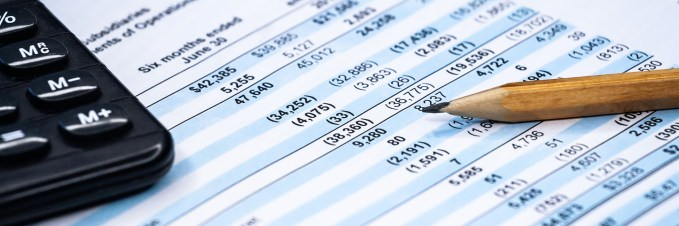 Texas Sales Tax Number