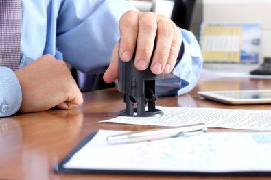 Seller's Permit vs. Resale Certificate