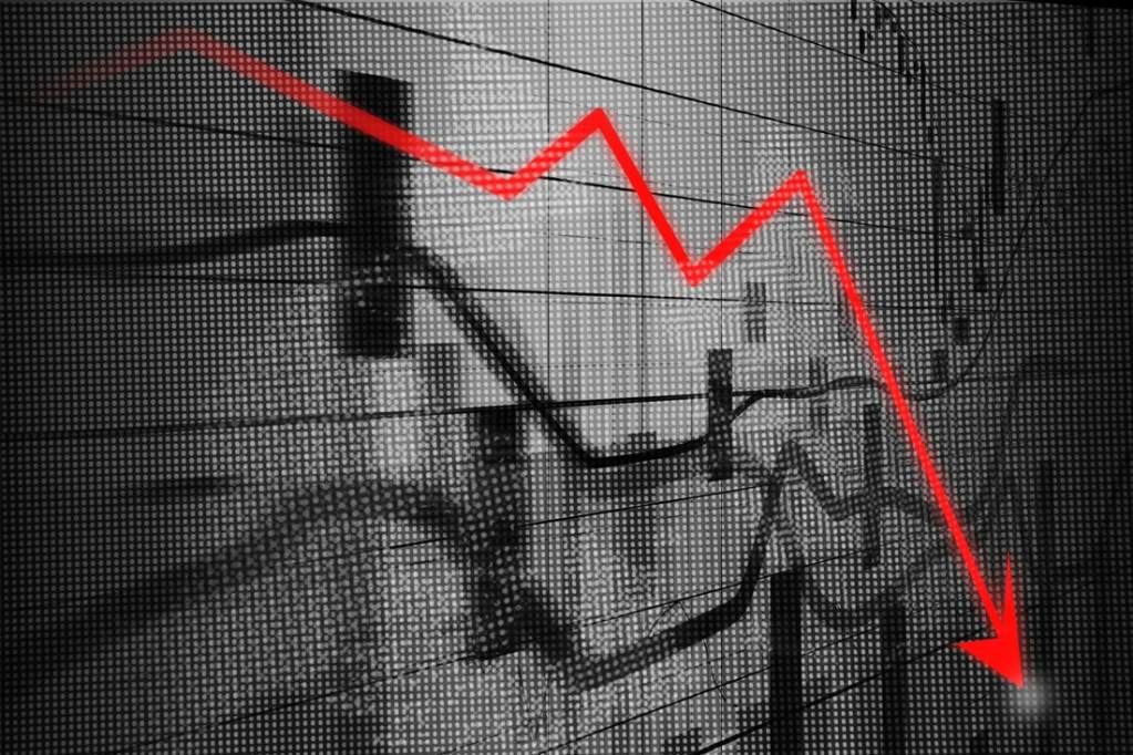 How to Spot a Recession and How to Thrive During One