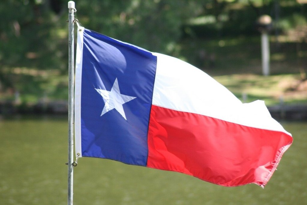 Everything You Need to Know About Texas Resale Licenses